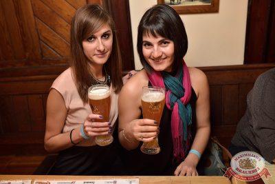 Мужские радости, 7 октября 2014 - Ресторан «Максимилианс» Уфа - 27