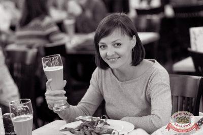 Мужские радости: финал. 21 октября 2014 - Ресторан «Максимилианс» Уфа - 05
