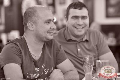 Мужские радости, 23 сентября 2014 - Ресторан «Максимилианс» Уфа - 06