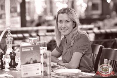 Мужские радости, 23 сентября 2014 - Ресторан «Максимилианс» Уфа - 07