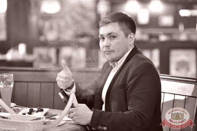 Мужские радости, 23 сентября 2014 - Ресторан «Максимилианс» Уфа - 30