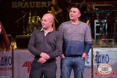 Мужские радости, 2 декабря 2014 - Ресторан «Максимилианс» Уфа - 11