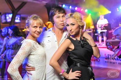 Натали, 13 сентября 2013 - Ресторан «Максимилианс» Уфа - 29