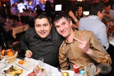 Новый 2014 год в стиле Gatsby! - Ресторан «Максимилианс» Уфа - 31