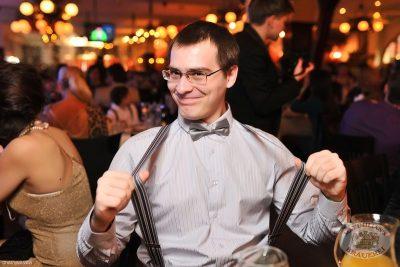 Новый 2014 год в стиле Gatsby! - Ресторан «Максимилианс» Уфа - 32