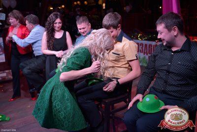 Новогодняя ночь в Стране чудес, 1 января 2015 - Ресторан «Максимилианс» Уфа - 21