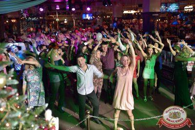 Новогодняя ночь в Стране чудес, 1 января 2015 - Ресторан «Максимилианс» Уфа - 26