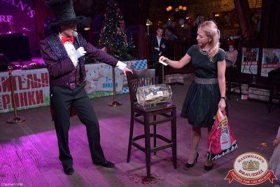 Новогодняя ночь в Стране чудес, 1 января 2015 - Ресторан «Максимилианс» Уфа - 30