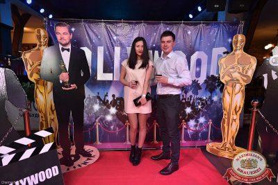 Новый год 2017: Hollywood, 1 января 2017 - Ресторан «Максимилианс» Уфа - 12
