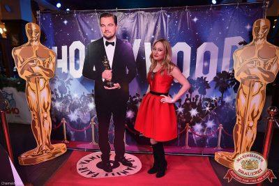 Новый год 2017: Hollywood, 1 января 2017 - Ресторан «Максимилианс» Уфа - 2