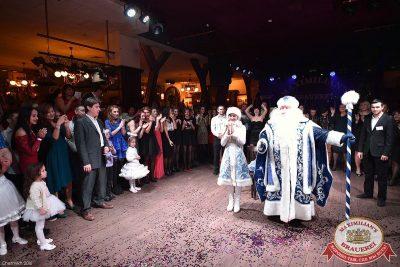 Новый год 2017: Hollywood, 1 января 2017 - Ресторан «Максимилианс» Уфа - 39