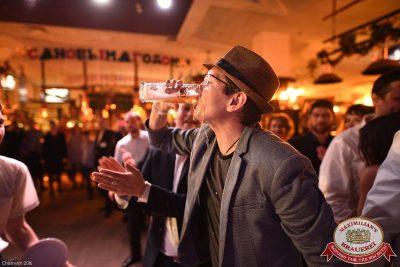 Новый год 2017: Hollywood, 1 января 2017 - Ресторан «Максимилианс» Уфа - 76