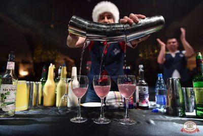 Новый год 2019: Golden Night, 1 января 2019 - Ресторан «Максимилианс» Уфа - 25