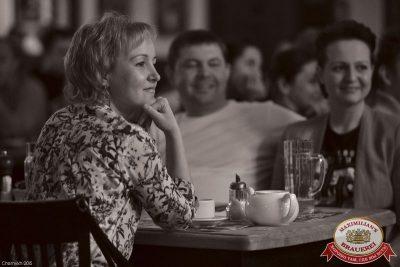 Александр Незлобин, 26 марта 2015 - Ресторан «Максимилианс» Уфа - 11