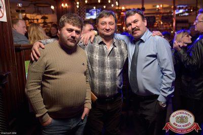 Константин Никольский, 27 ноября 2014 - Ресторан «Максимилианс» Уфа - 06