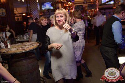 Константин Никольский, 27 ноября 2014 - Ресторан «Максимилианс» Уфа - 20