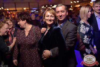 Константин Никольский, 27 ноября 2014 - Ресторан «Максимилианс» Уфа - 30