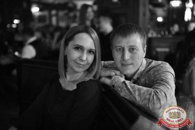 Новый год 2018: Broadway, 1 января 2018 - Ресторан «Максимилианс» Уфа - 53