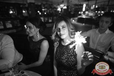 Новый год 2018: Broadway, 1 января 2018 - Ресторан «Максимилианс» Уфа - 58
