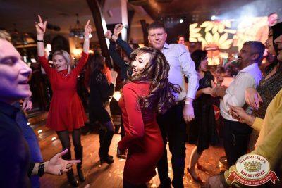 Новый год 2018: Broadway, 1 января 2018 - Ресторан «Максимилианс» Уфа - 70