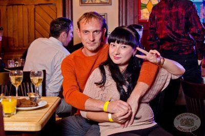 Репетиция Нового года, 14 декабря 2013 - Ресторан «Максимилианс» Уфа - 06