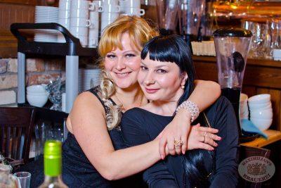 Репетиция Нового года, 14 декабря 2013 - Ресторан «Максимилианс» Уфа - 24
