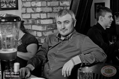 Репетиция Нового года, 14 декабря 2013 - Ресторан «Максимилианс» Уфа - 30