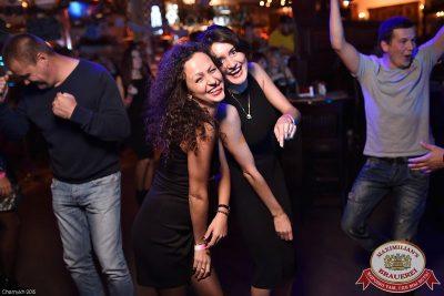 Октоберфест: Фестивальный уикенд. Выиграй тонну пива! 2 октября 2015 - Ресторан «Максимилианс» Уфа - 28