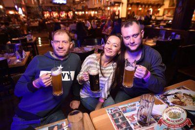 «Октоберфест-2017»: выбор Короля и Королевы (первый тур), 16 сентября 2017 - Ресторан «Максимилианс» Уфа - 49