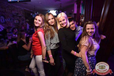 «Октоберфест-2017»: выбор Короля и Королевы (первый тур), 16 сентября 2017 - Ресторан «Максимилианс» Уфа - 65