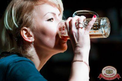 «Октоберфест-2017»: выбор пивной столицы, 29 сентября 2017 - Ресторан «Максимилианс» Уфа - 20