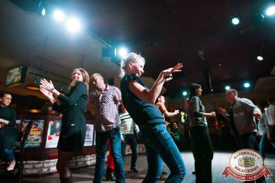 «Октоберфест-2017»: выбор пивной столицы, 29 сентября 2017 - Ресторан «Максимилианс» Уфа - 24