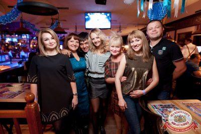 «Октоберфест-2017»: выбор пивной столицы, 29 сентября 2017 - Ресторан «Максимилианс» Уфа - 38