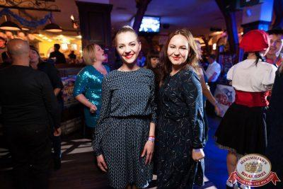 «Октоберфест-2017»: выбор пивной столицы, 29 сентября 2017 - Ресторан «Максимилианс» Уфа - 43