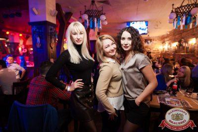«Октоберфест-2017»: выбор пивной столицы, 29 сентября 2017 - Ресторан «Максимилианс» Уфа - 48