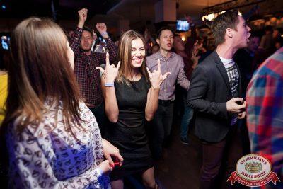 «Октоберфест-2017»: выбор пивной столицы, 29 сентября 2017 - Ресторан «Максимилианс» Уфа - 62