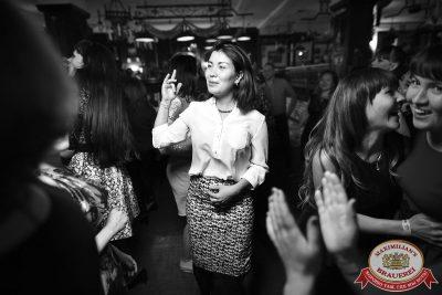 «Октоберфест-2017»: выбор пивной столицы и День именинника, 22 сентября 2017 - Ресторан «Максимилианс» Уфа - 51