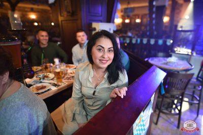 «Октоберфест-2018»: Бир Кинг, 4 октября 2018 - Ресторан «Максимилианс» Уфа - 11