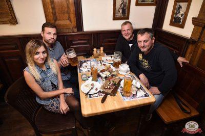 «Октоберфест-2018»: Бир Кинг, 4 октября 2018 - Ресторан «Максимилианс» Уфа - 32
