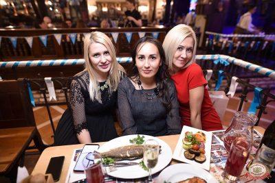 «Октоберфест-2018»: Бир Кинг, 4 октября 2018 - Ресторан «Максимилианс» Уфа - 39