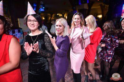 «Октоберфест-2018»: выбор пивной столицы и День именинника, 28 сентября 2018 - Ресторан «Максимилианс» Уфа - 27