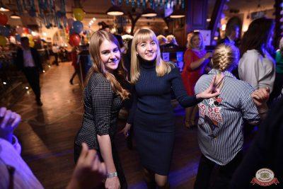 «Октоберфест-2018»: выбор пивной столицы и День именинника, 28 сентября 2018 - Ресторан «Максимилианс» Уфа - 39