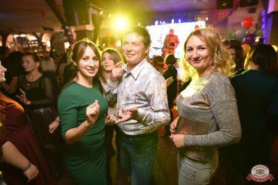 «Октоберфест-2018»: выбор пивной столицы и День именинника, 28 сентября 2018 - Ресторан «Максимилианс» Уфа - 42