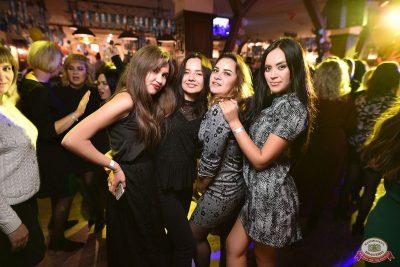 «Октоберфест-2018»: выбор пивной столицы и День именинника, 28 сентября 2018 - Ресторан «Максимилианс» Уфа - 43
