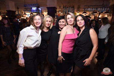 «Октоберфест-2018»: выбор пивной столицы и День именинника, 28 сентября 2018 - Ресторан «Максимилианс» Уфа - 55