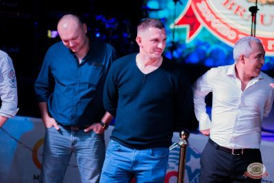 «Октоберфест-2019»: Бир Кинг, 3 октября 2019 - Ресторан «Максимилианс» Уфа - 18