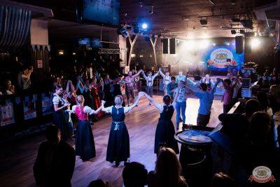 «Октоберфест-2019»: выбор Короля и Королевы (второй тур), 28 сентября 2019 - Ресторан «Максимилианс» Уфа - 36
