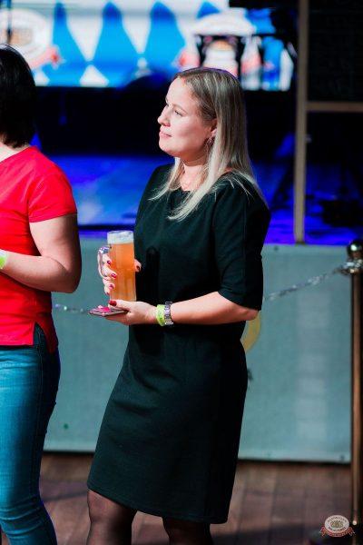 «Октоберфест-2019»: выбор пивной столицы, 4 октября 2019 - Ресторан «Максимилианс» Уфа - 11