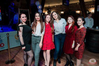 «Октоберфест-2019»: выбор пивной столицы, 4 октября 2019 - Ресторан «Максимилианс» Уфа - 2