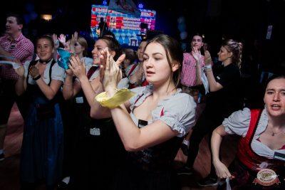 «Октоберфест-2019»: выбор пивной столицы, 4 октября 2019 - Ресторан «Максимилианс» Уфа - 28